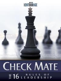 CheckMate:The16RulesofLeadership
