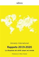Rapporto 2019-2020