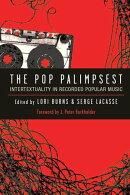 The Pop Palimpsest