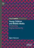 Young Children and Mobile Media