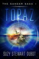 Topaz: The Sandar Saga 1