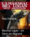Marshal Logan - ein Stern am Abgrund