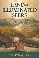 Land of Illuminated Seers