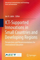 ICT-Supported Innovations in Small Countries and Developing Regions