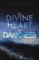 The Divine Heart of Darkness