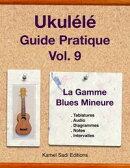 Ukulele Guide Pratique Vol. 9