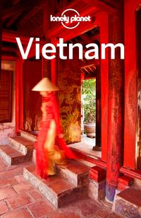 Lonely Planet Vietnam【電子書籍】[ Lonely Planet ]