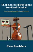 The Science of Siren Songs: Stradivari Unveiled