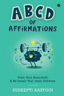 ABCD of Affirmations