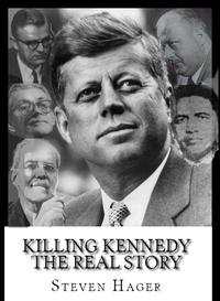 KillingKennedy:TheRealStory
