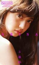 【デジタル限定】小宮有紗写真集「ARISA〜3部作〜」