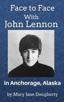 Face to Face with John Lennon
