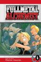 Fullmetal Alchemist, Vol. 6【電子書籍】[ Hiromu Arakawa ]