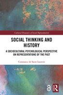 Social Thinking and History