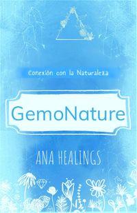 GemoNature【電子書籍】[ Ana Healings ]