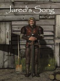 Jared's Song【電子書籍】[ Mike Ginns ]