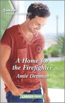 A Home for the Firefighter