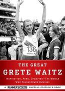 The Great Grete Waitz