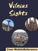 Vilnius Sights