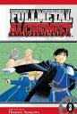 Fullmetal Alchemist, Vol. 3【電子書籍】[ Hiromu Arakawa ]