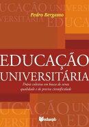 Educação universitária