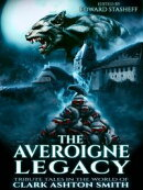 The Averoigne Legacy