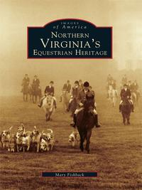 NorthernVirginia'sEquestrianHeritage