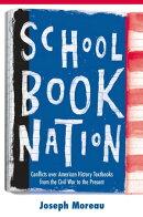 Schoolbook Nation