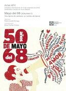 Mayo del 68 - Volumen I