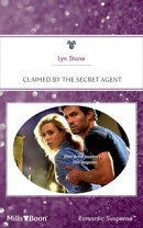 Claimed By The Secret Agent