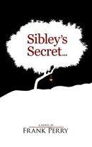 Sibley's Secret