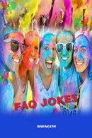 FAQ Jokes