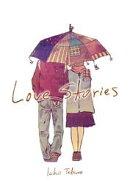 Love Stories 1巻