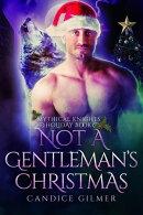 Not a Gentleman's Christmas