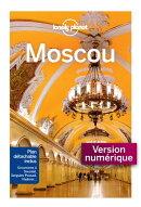 Moscou Cityguide 3
