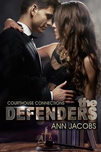 TheDefendersCourthouseConnections,#2