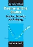 Creative Writing Studies