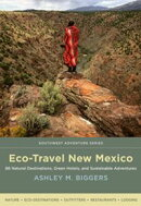 Eco-Travel New Mexico
