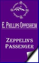 Zeppelin's Passenger