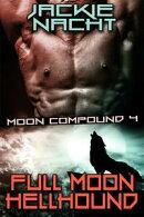 Full Moon Hellhound