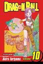 Dragon Ball, Vol. 10Return To The Tournament【電子書籍】[ Akira Toriyama ]