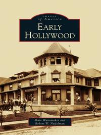 EarlyHollywood
