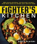 The Fighter's Kitchen