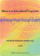 MUSIC IN AN INTERCULTURAL PERSPECTIVE