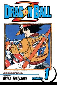 Dragon Ball Z, Vol. 1The World's Greatest Team【電子書籍】[ Akira Toriyama ]