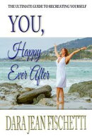 You, Happy Ever After