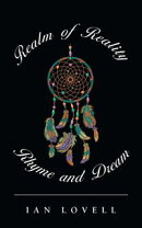 Realm of Reality, Rhyme and Dream