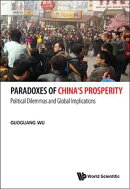 Paradoxes of China's Prosperity