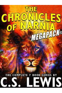 TheChroniclesofNarniaMEGAPACK?:TheComplete7-BookSeries
