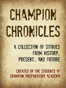 Champion Chronicles